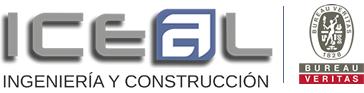 ICEAL – Ingeniería y Construcción